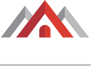 BNH Constructions